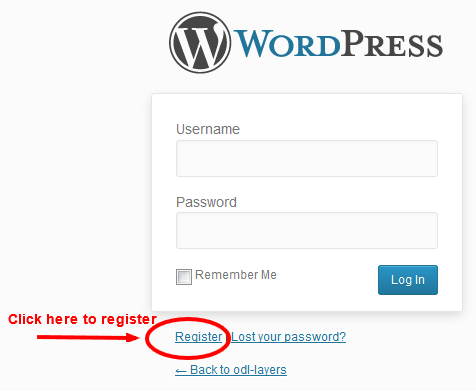 register-screenshot